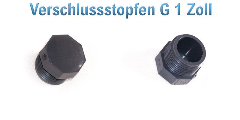 verschlussstopfen-g-1-zoll-gewinde-aussen-rund-pvc-kunststoff-gewindestopfen-33-10-mm-vdl-1