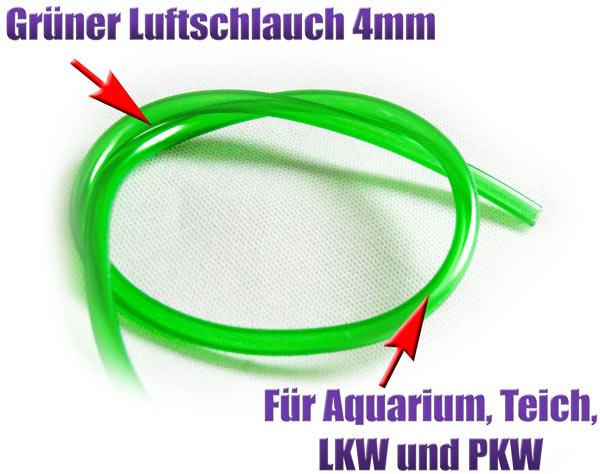 luftschlauch-4mm-aquarium-teich-gruen-kfz-pkw-lkw-1