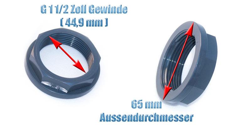 mutter-g-1-1-2-zoll-gewinde-innen-ueberwurfmutter-kontermutter-pvc-kunststoff-plastik-achtkant-vdl-2