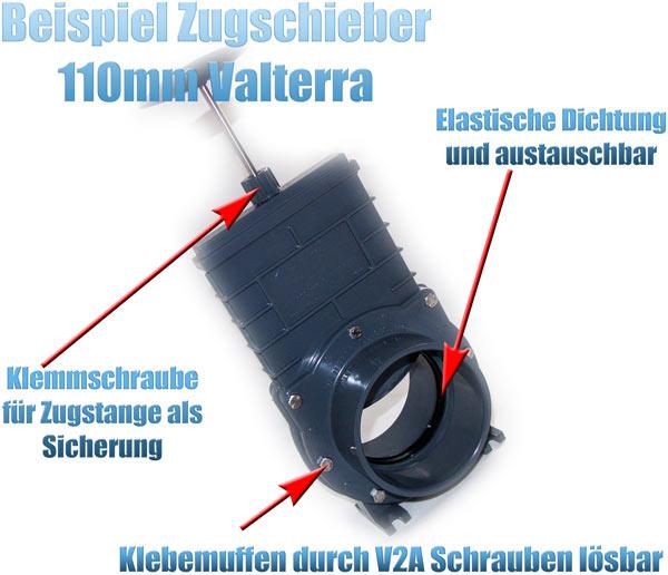 zugschieber-dn-110-mm-valterra-pvc-dichtung-kg-rohr-3