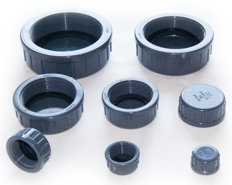 pvc-verschlusskappe-gewindekappe-schraubdeckel-tankdeckel-fittings-1