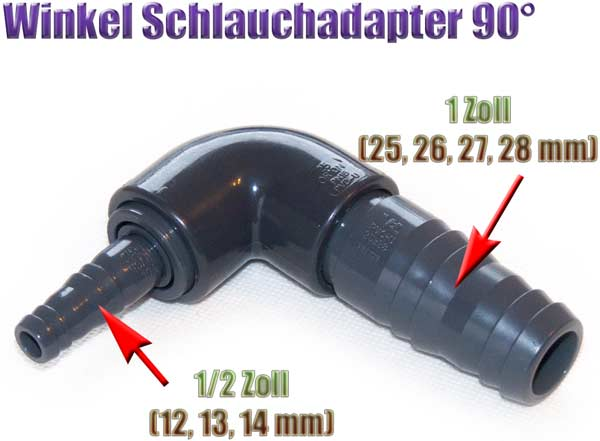 schlauchadapter-winkel-90-grad-25-26-27-28-mm-auf-12-13-14-mm-1-zoll-auf-1-2-zoll-1