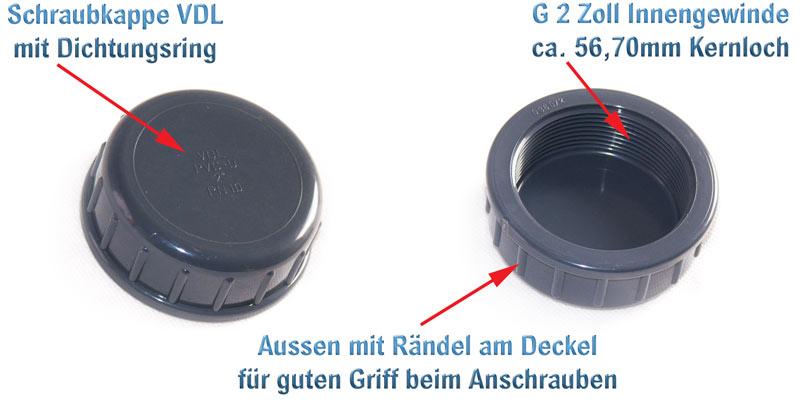 verschlusskappe-2-zoll-innengewinde-mit-dichtung-pvc-kunststoff-vdl-schraubkappe-56-70-mm-2