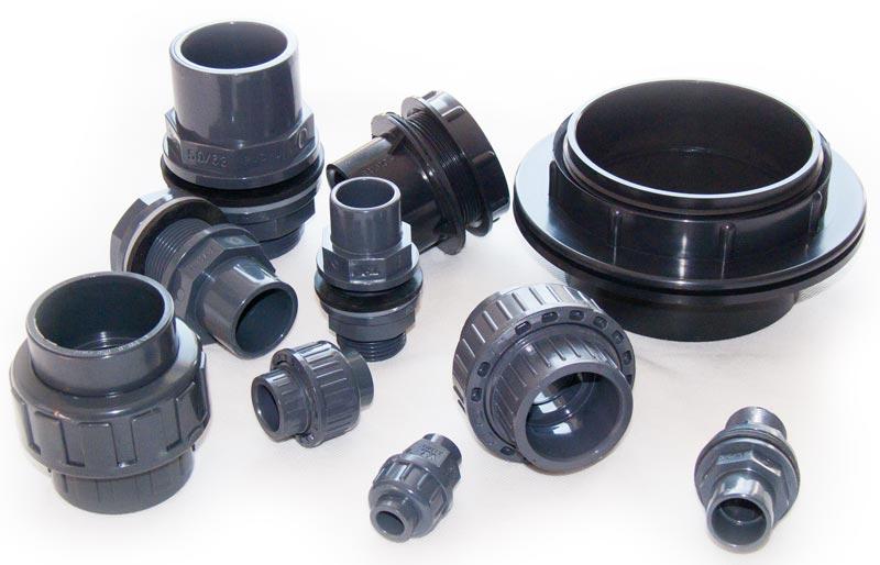 pvc-gewinde-verschraubung-tankdurchfuehrung-gewindeverschraubung-rohranschluss-3-3-kupplung-fittings-1