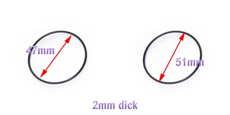 o-ring-dichtung-51-47-2-gummi-epdm-sera-30092-runddichtung-1