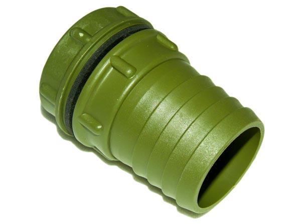 schlauchtuelle-50-mm-1-1-2-zoll-aussengewinde-kunststoff-ueberwurfmutter-1
