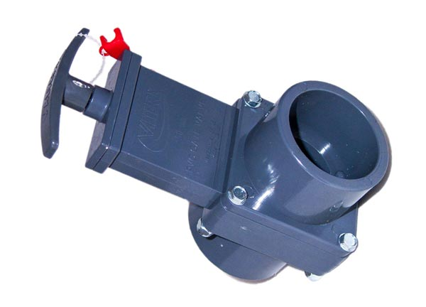 zugschieber-absperrschieber-dn-50-mm-kg-ht-pvc-rohr-valterra-1