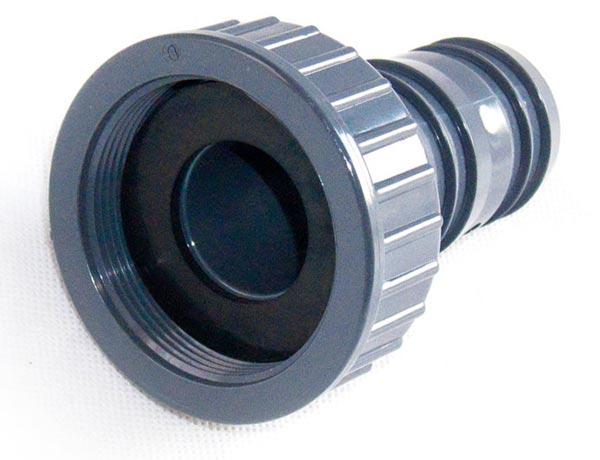schlauchtuelle-40-43-mm-2-zoll-innengewinde-pvc-vdl-ueberwurfmutter-1