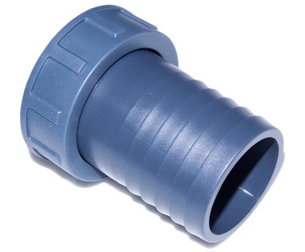 schlauchtuelle-innengewinde-2-zoll-dn-50-mm-kunststoff-mit-ueberwurfmutter-1