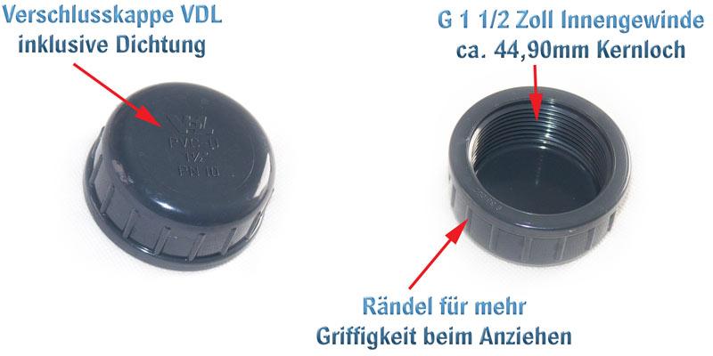 verschlusskappe-1-1-2-zoll-innengewinde-mit-dichtung-pvc-kunststoff-vdl-schraubkappe-44-90-mm-2