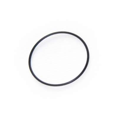 O-Ring Dichtung EPDM Gummi 51 x 47 x 2 mm rund schwarz Sera 30092 Runddichtung für PVC Fittings und Maschinenbau