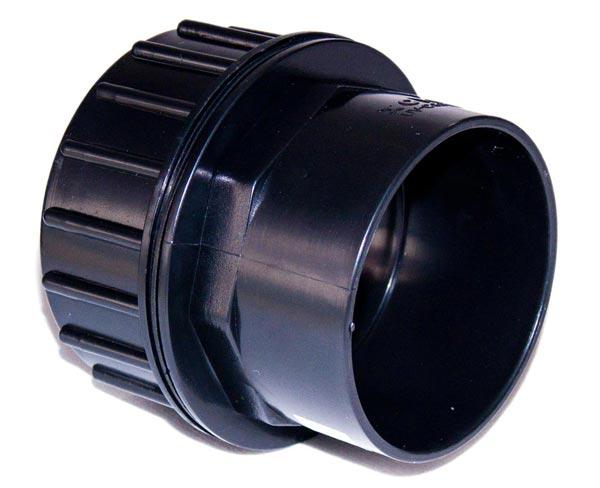 rohrverschraubung-75-mm-einseitig-kunststoff-mit-aussengewinde-flachdichtend-1