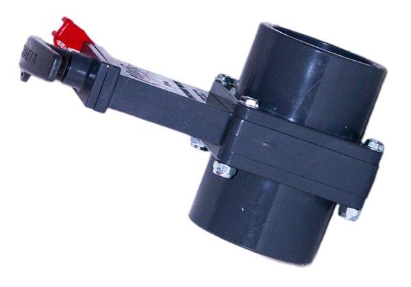 zugschieber-absperrschieber-dn-50-mm-kg-ht-pvc-rohr-valterra-2