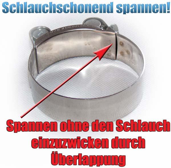 gelenkbolzenschelle-rundziehend-schlauchschelle-w2-w4-edelstahl-beispiel-qualitaet