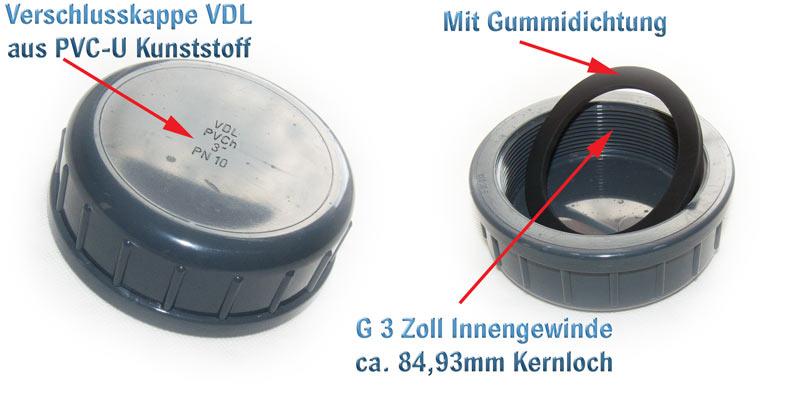 verschlusskappe-3-zoll-innengewinde-mit-dichtung-pvc-kunststoff-vdl-schraubkappe-84-93-mm-2