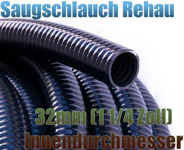 saugschlauch-32mm-1-1-4-zoll-meterware-flexibel-wasser-glatt-pumpe-1