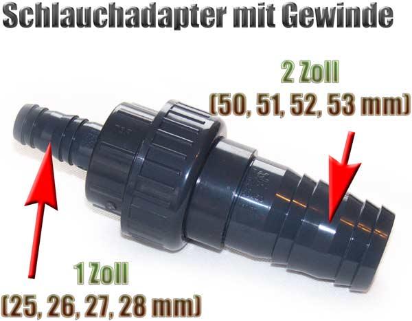 schlauchadapter-gewinde-50-51-52-53-mm-auf-25-26-27-28-mm-2-zoll-auf-1-zoll-kunststoff-reduzierstueck-1