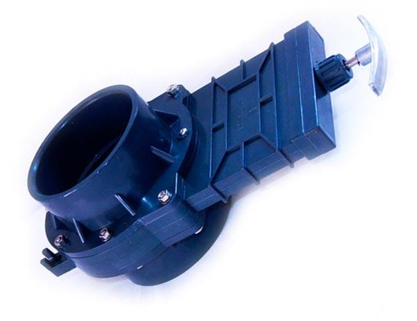 zugschieber-absperrschieber-dn-110-mm-kg-ht-pvc-rohr-eco-2