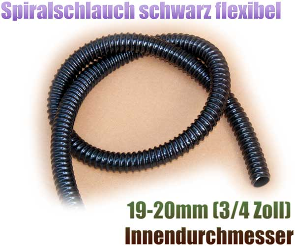 spiralschlauch-schwarz-19-20mm-3-4-zoll-rehau-pvc-meterware-1
