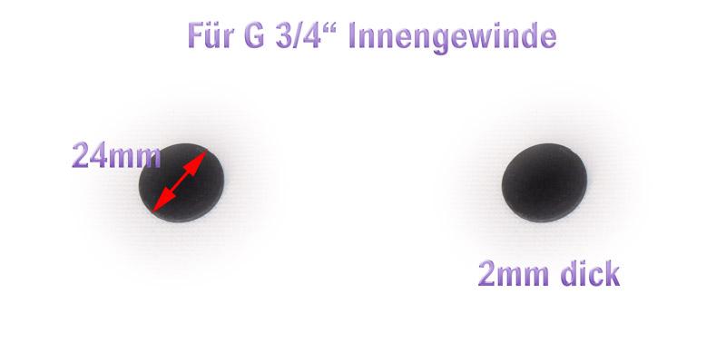 dichtung-scheibe-24-2-mm-fuer-g-3-4-zoll-innengewinde-epdm-gummi-1