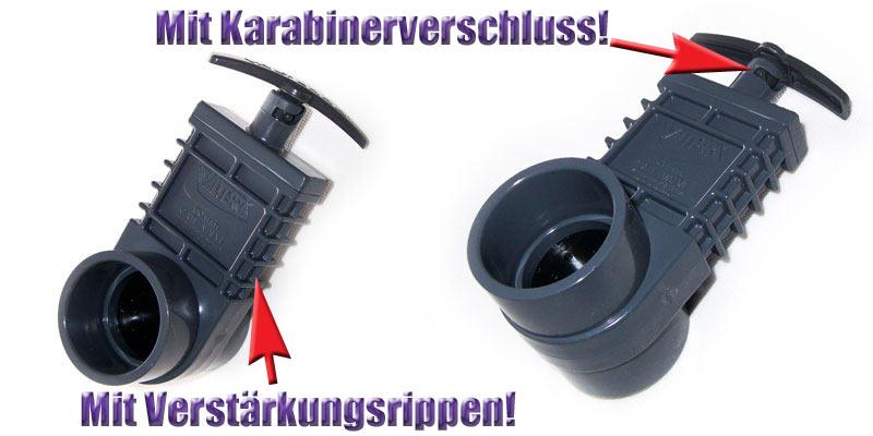zugschieber-valterra-dn-50-mm-beidseitig-pp-pvc-kg-ht-rohr-extra-stark-druck-unibody-absperrschieber-5