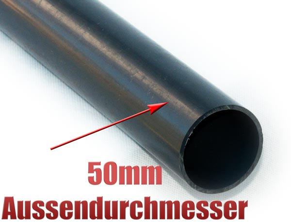 pvc-rohr-50-mm-aussen-durchmesser-leitung-kunststoff-plastik-1-m-laenge-meterware-zuschnitt-1