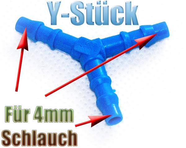 y-stueck-4-mm-1-6-zoll-1