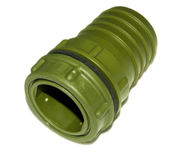 schlauchtuelle-50-mm-1-1-2-zoll-aussengewinde-kunststoff-ueberwurfmutter-2