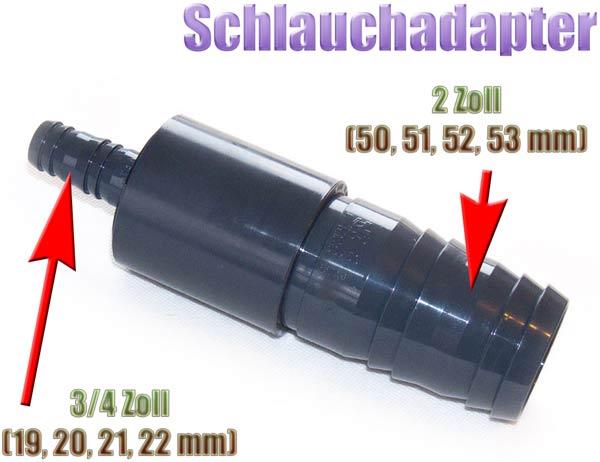 schlauchadapter-50-51-52-53-mm-auf-19-20-21-22-mm-2-zoll-auf-3-4-zoll-kunststoff-1