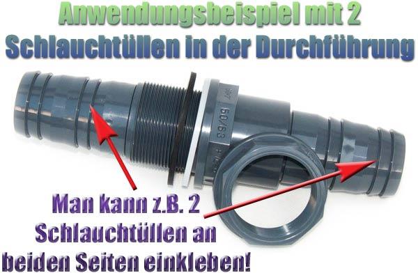 tankdurchfuehrung-zoll-aussengewinde-dichtung-mutter-pvc-kunststoff-anschluss-vdl-beispiel-schlauchtuellen