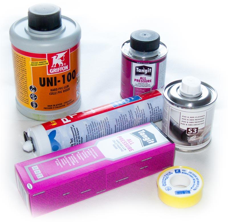 pvc-kleber-reiniger-montage-zubehoer-selber-verkleben-fittings-1