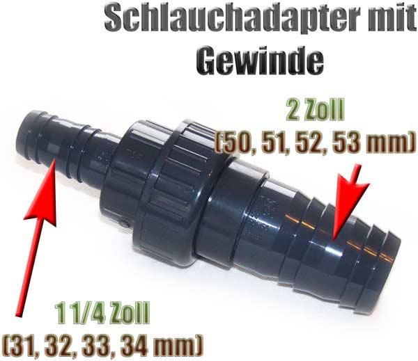 schlauchadapter-gewinde-50-51-52-53-mm-auf-31-32-33-34-mm-2-zoll-auf-1-1-4-zoll-kunststoff-1