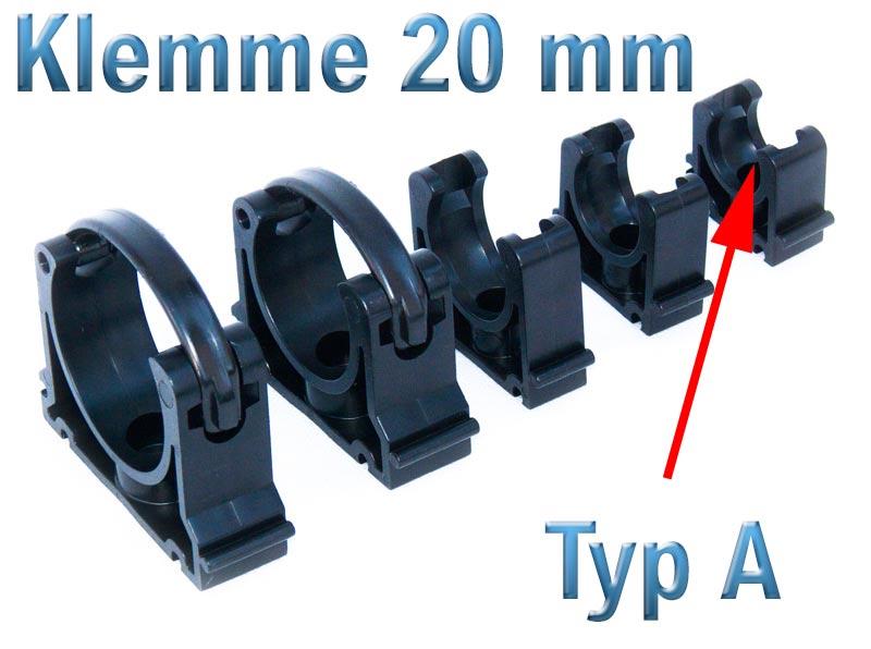 rohrschelle-20mm-rohrklemme-kunststoff-plastik-schwarz-halbschale-clip-schelle-klemme-3