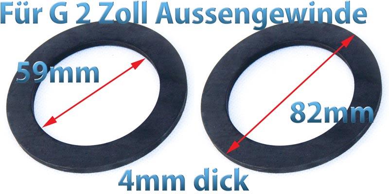 flachdichtung-fuer-g-2-zoll-aussengewinde-82-59-4-mm-epdm-gummi-schwarz-1