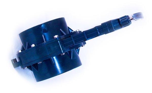 zugschieber-absperrschieber-dn-110-mm-kg-ht-pvc-rohr-eco-1