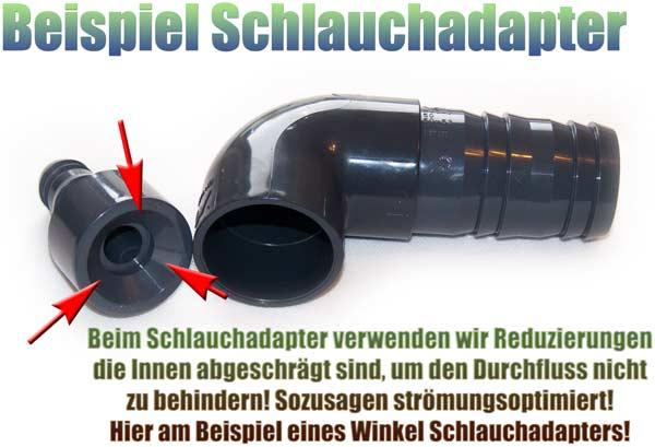 beispiel-schlauchadapter-reduzierstueck-reduzierer-reduzierung-pvc-kunststoff