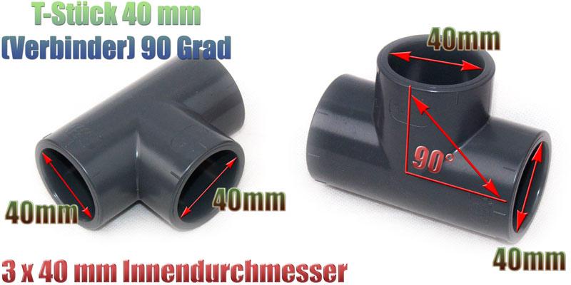 t-stueck-verteiler-40-mm-kunststoff-pvc-fitting-anschluss-90-grad-vdl-fuer-rohr-verkleben-1