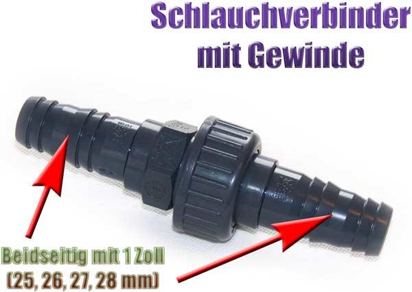 schlauchverbinder-mit-gewinde-25-26-27-28-mm-1-zoll-pvc-kunststoff-1