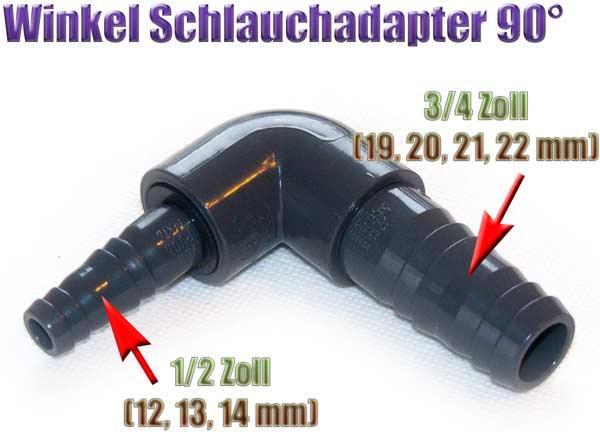schlauchadapter-winkel-90-grad-19-20-21-22-mm-auf-12-13-14-mm-3-4-zoll-auf-1-2-zoll-1