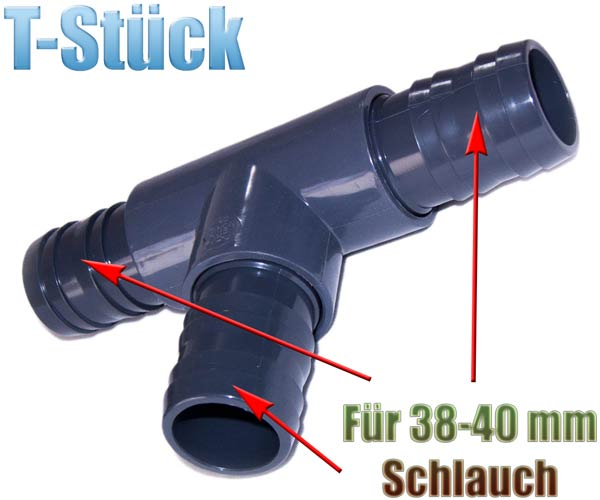 t-stueck-38-40mm-1-1-2-zoll-1