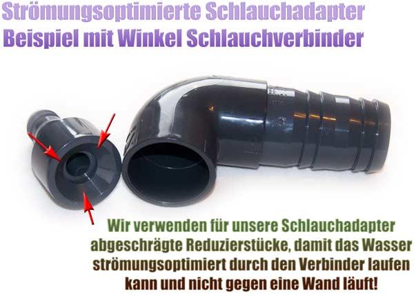 schlauchverbinder-schlauchadapter-gewinde-beispiel-durchfluss-leistungsverlust-reduzierstueck