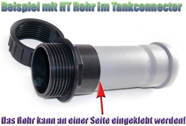 tankconnector-flansch-pp-kunststoff-ht-kg-pvc-rohre-einseitig-anschluss-gewinde-mutter-dichtung-beispiel