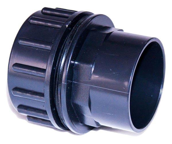rohrverschraubung-50-mm-einseitig-kunststoff-mit-aussengewinde-flachdichtend-2