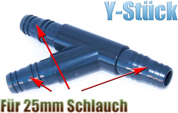 y-stueck-25-mm-1-zoll-1