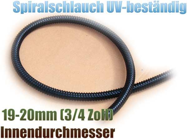 spiralschlauch-schwarz-19-20mm-3-4-zoll-rehau-pvc-25m-rolle-uv-bestaendig-1
