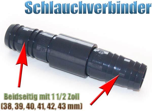 schlauchverbinder-38-39-40-41-42-43-mm-1-1-2-zoll-pvc-kunststoff-1