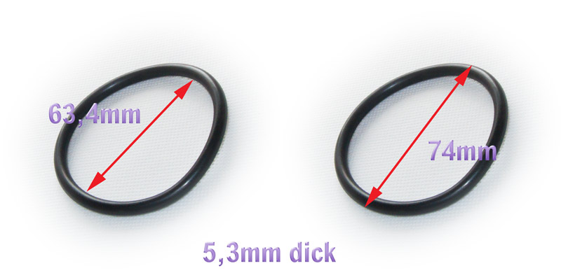 o-ring-dichtung-74-63-4-5-3-mm-van-gerven-epdm-gummi-schwarz-runddichtung-1