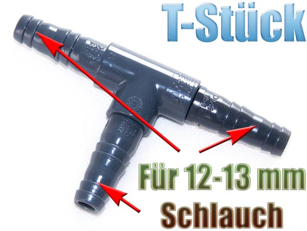 t-stueck-12-13mm-1-2-zoll-1