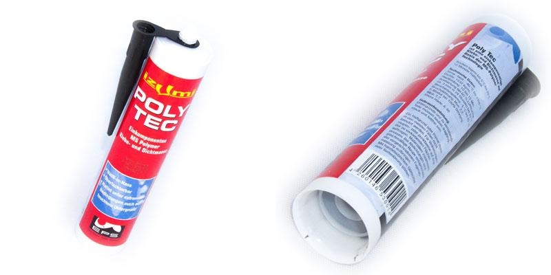 montagekleber-kartusche-290-ml-poly-tec-dichtungsmasse-einkomponenten-schwarz-polymer-klebstoff-nass-trocken-2