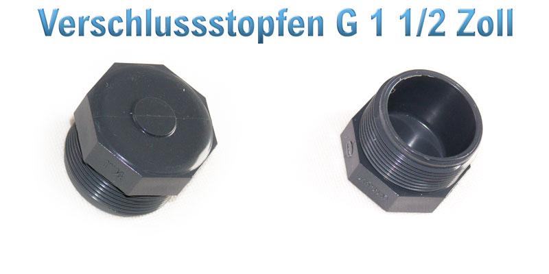 verschlussstopfen-g-1-1-2-zoll-gewinde-aussen-rund-pvc-kunststoff-gewindestopfen-47-60-mm-vdl-1